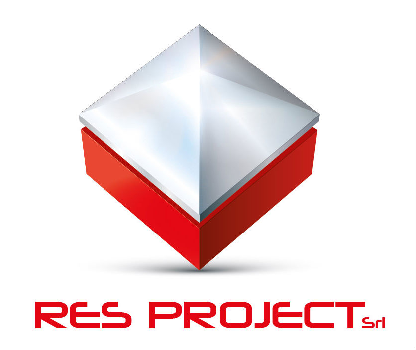 RES-PROJECT-logo-3